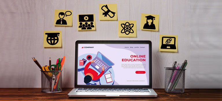 TTG-e-learning2
