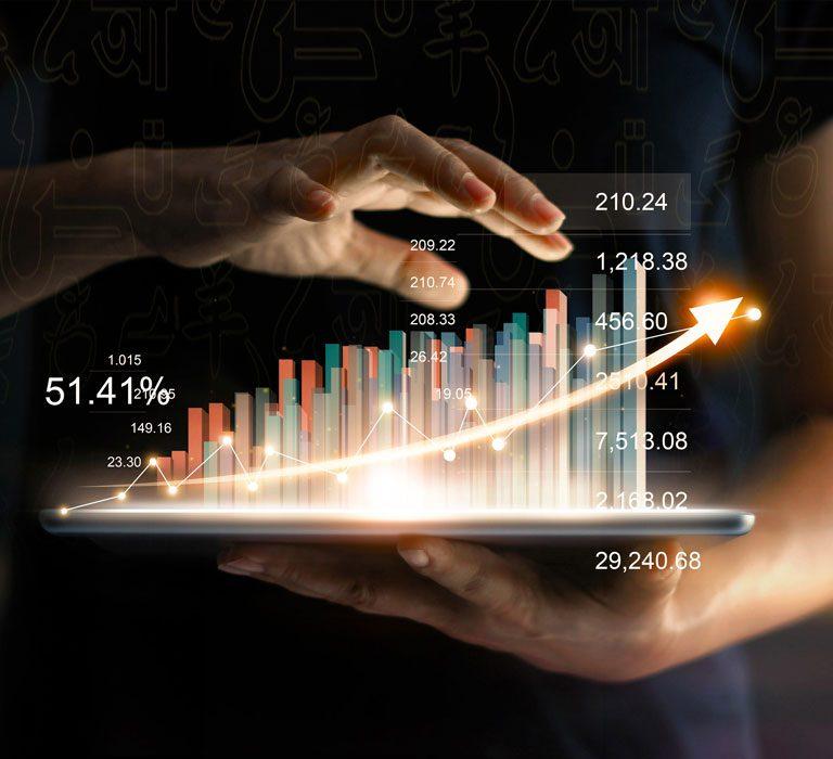 TTG-financial-translation-services2