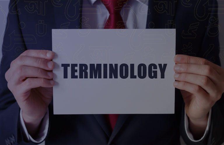 TTG-technology8