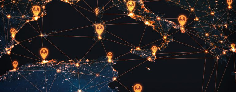 europe-people-network-international-connection-innovative-perception (1)